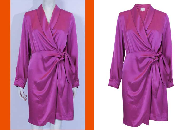 basic clipping path service